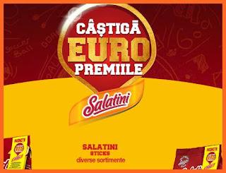 castigatori coduri castigatoare concurs salatini 2020