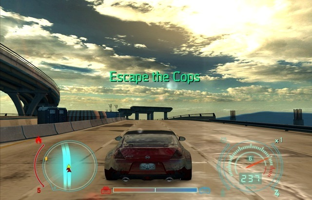 need for speed undercover free download full pc game. Black Bedroom Furniture Sets. Home Design Ideas