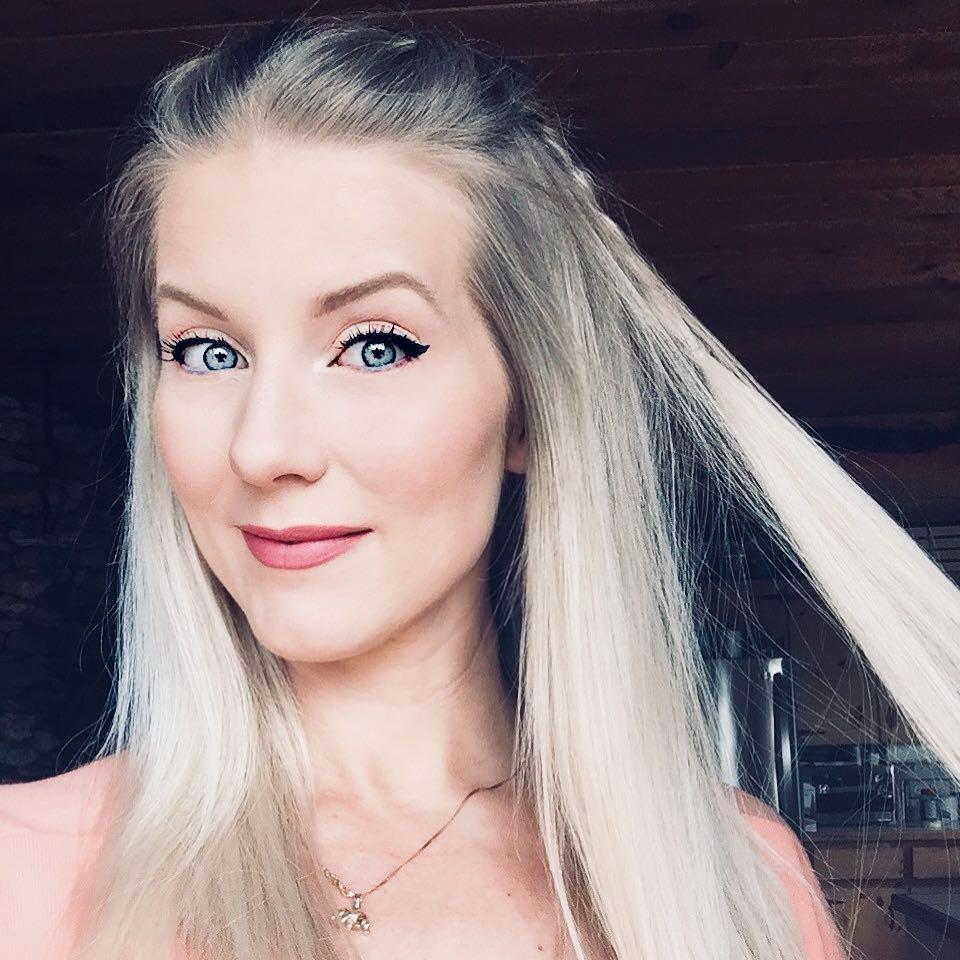Kat Wonders Hot Video Leaked From Patreon