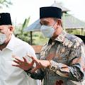 Alhamdulillah Bupati Wajo Bolehkan Sholat Idhul Adha di Masjid dan Lapangan