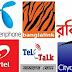 How To Check My Own GrameenPhone, Banglalink, Teletalk, Airtel, Robi Number