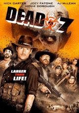 Dead-7