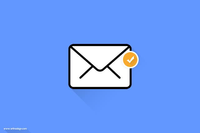 Cara Memasang Floating Subscription box di Blogger