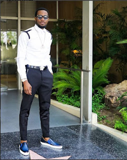D-banj-new-photos