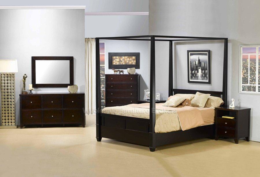 Decoracion de dormitorios pequeos para adultos for Decoracion para recamaras de adultos