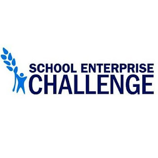 Teach A Man To Fish – School Enterprise Challenge 2020 | $50,000 in Prizes