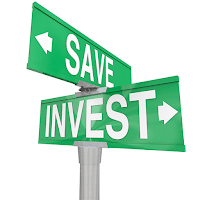 saving and investing definition saving and investing strategies saving and investing worksheet saving and investing articles difference between saving and investing saving and investing money saving and investing lesson plans saving and investing tips