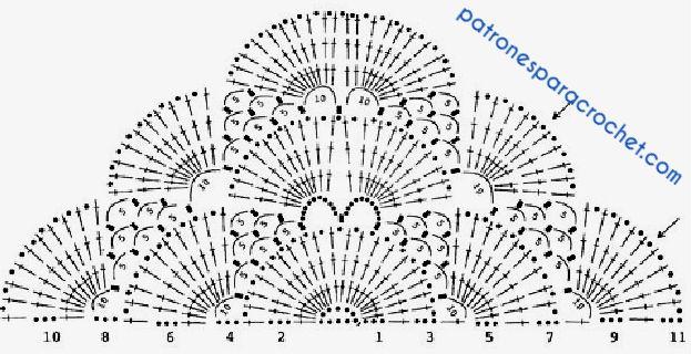 esquema-chal-triangular-abanicos