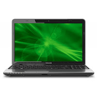 Toshiba Satellite A20-S207 Alps Pointing Drivers