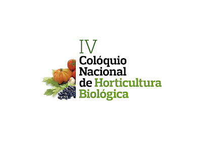 http://www.aphorticultura.pt/cnhb2016.html