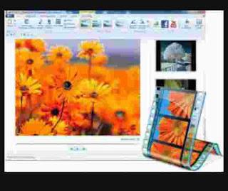 Aplikasi TimeLapse PC