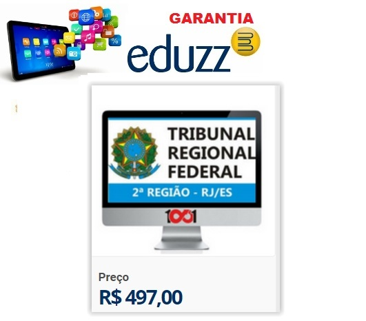 http://bit.ly/cursoonlinetrf2