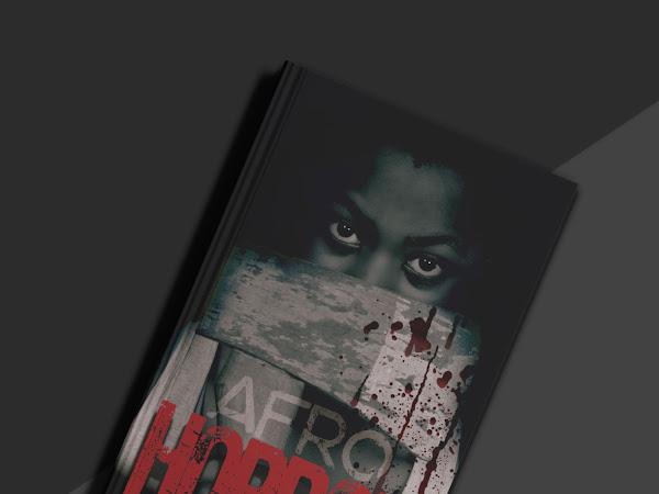 Financiamento coletivo: AfroHorror – Medos Ancestrais
