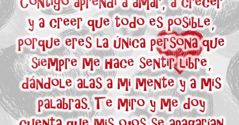 Frases De Amor Cortas Triste O Gapura