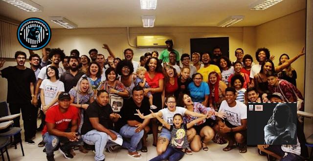 Periferia de Belém | Projeto MOA lança documentário e álbum musical
