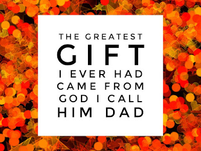 fathers day quotes 2018