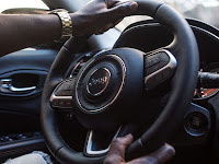 Insurance car Fundamentals Explained