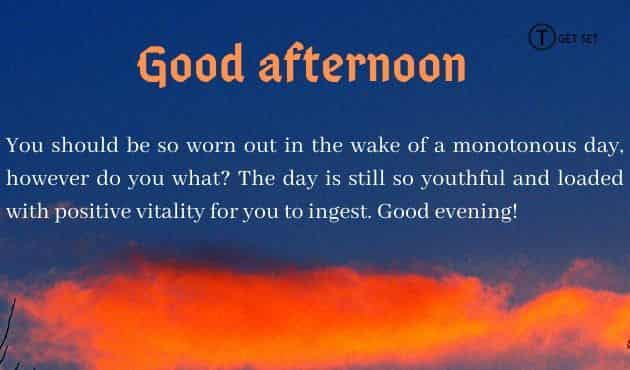 good-afternoon-image-quotes