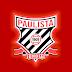 Paulista tem nova parceria para as equipes sub-15, 17 e 20