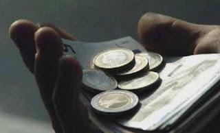 Είδηση – «βόμβα» για όσους χρωστούν στα ασφαλιστικά ταμεία