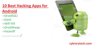 best%2Bhacking%2Bapps%2Bfor%2Bandroid