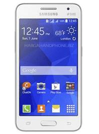 Firmware Samsung Galaxy Core 2 SM-G355H/DS