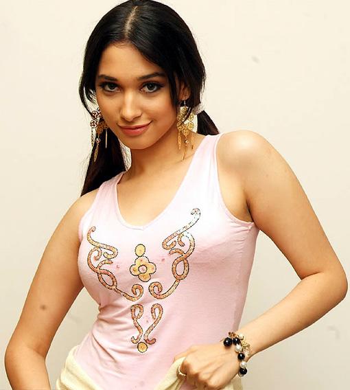 Tamanna Photos-Hot & Sexy Photos of