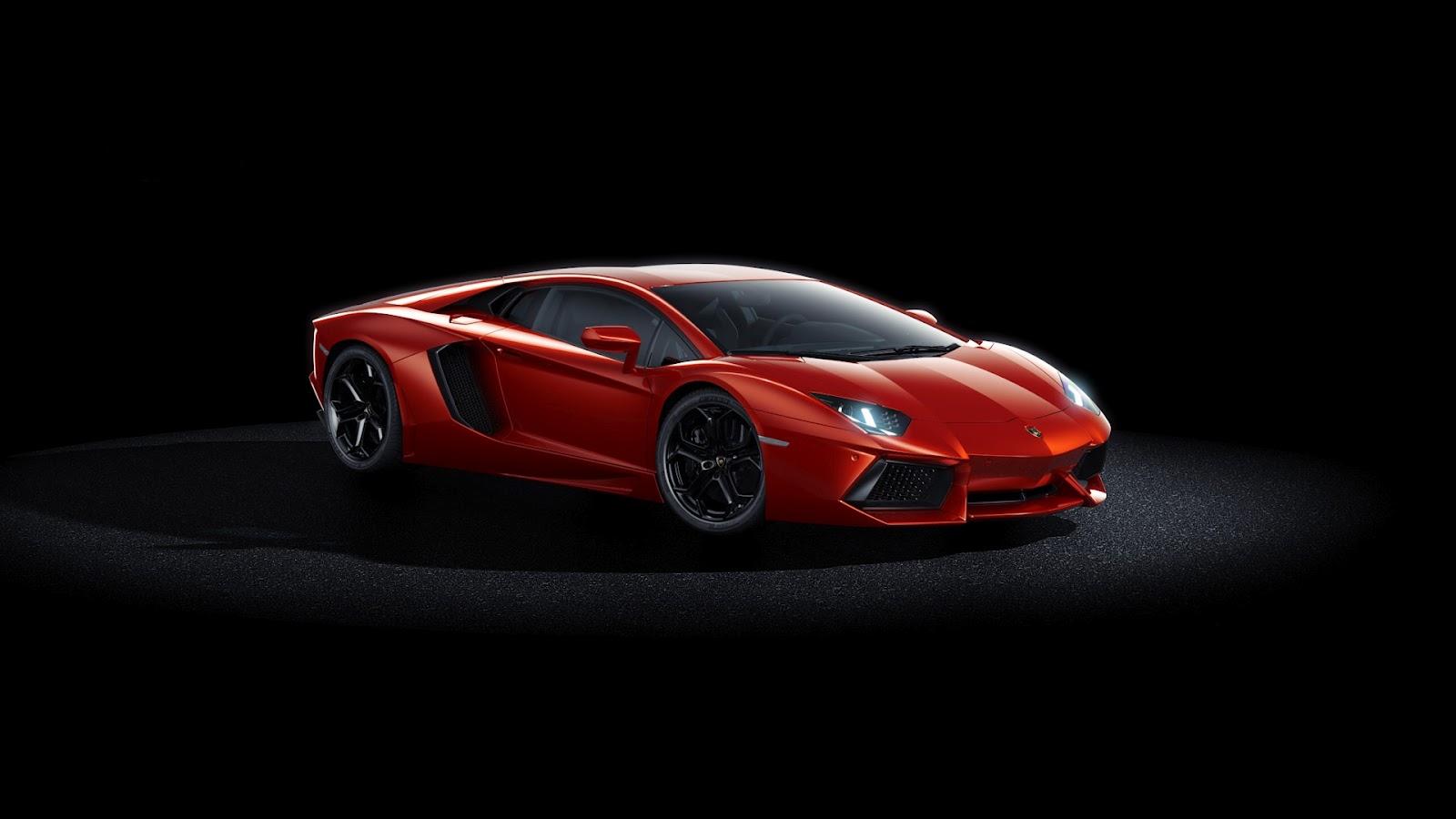 cool car s %2851%29