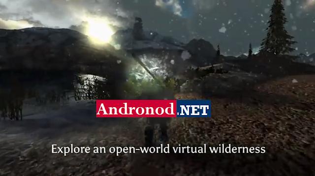 Nimian Legends BrightRidge Fix Apk Data Rilis Android Terbaru