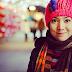 Shila Amzah Jadi Duta Pelancongan Malaysia di China
