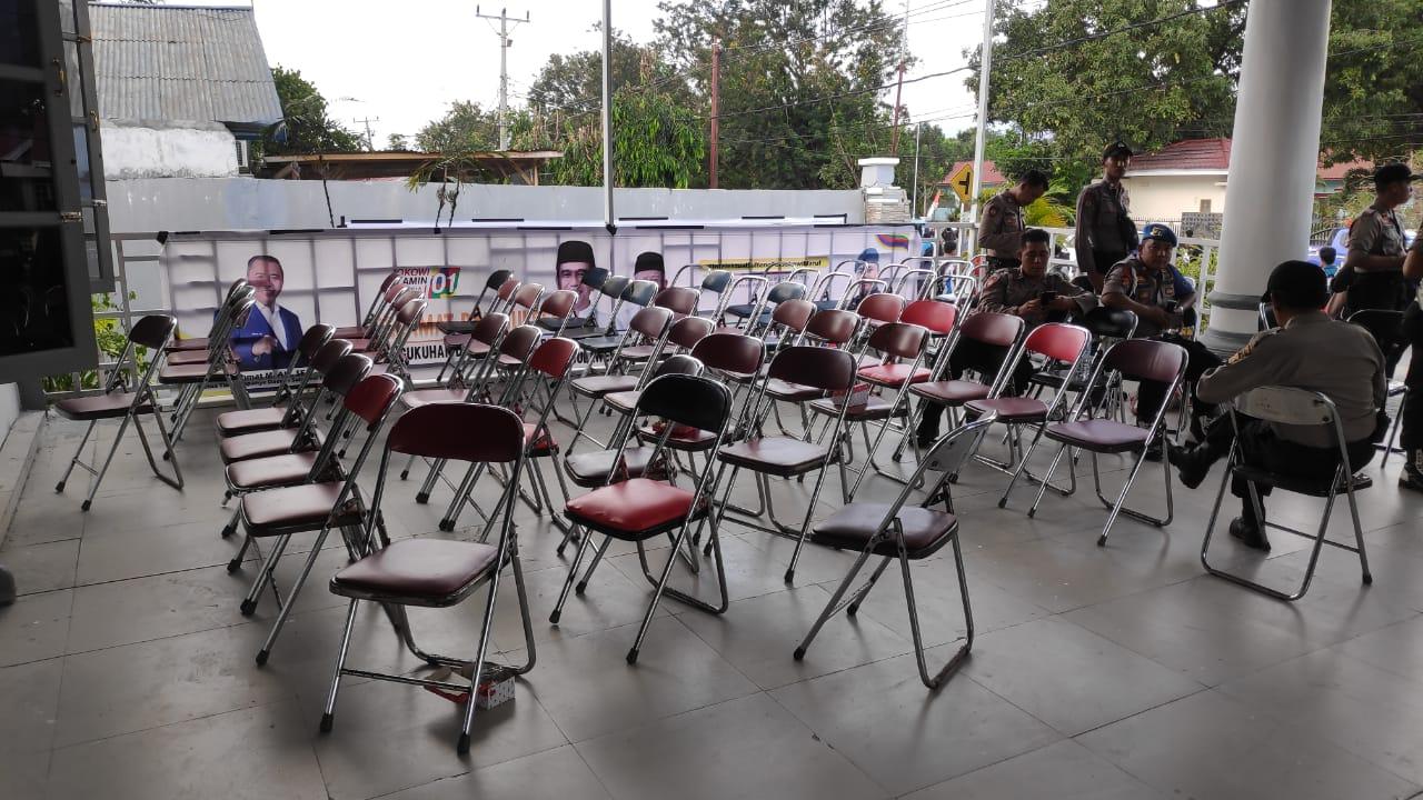 66+ Kursi Sofa Jokowi HD Terbaru