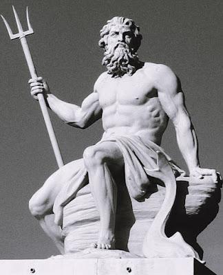 medusa, mitologia grega, poseidon, perseu, mitologias, história grega, literatura grega, deuses gregos