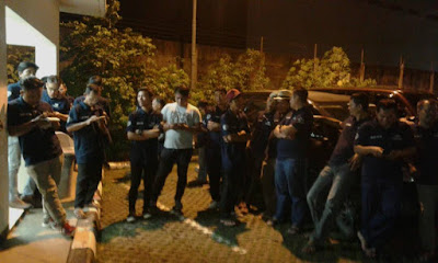 operasional jemputan karyawan perusahaan pabrik bekasi jakarta karawang 2019 1