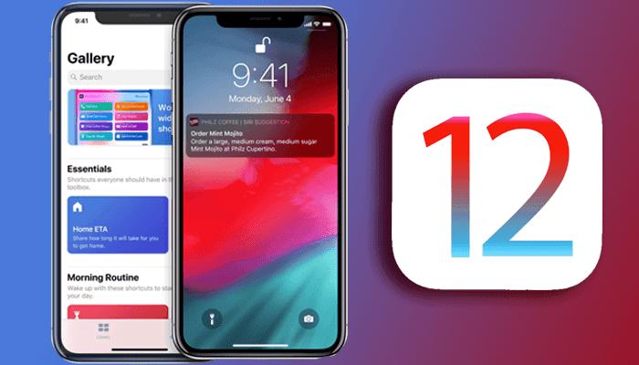 https://www.arbandr.com/2019/04/apple-stops-signing-ios12.1.3-12-1-4-JAILBREAK-IOS12.1.4.html