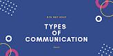 nta net communication mcq paper 1