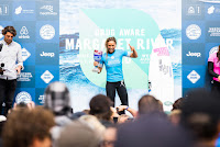 0 Sally Fitzgibbons Drug Aware Margaret River Pro foto WSL Matt Dunbar