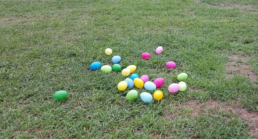 huevos-pascua-primavera