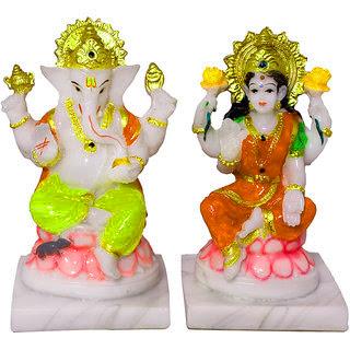 god images hd 3d download,god wallpaper free download,god images download for mobile,hindu god images free download for mobile