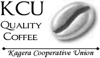 KCU logo