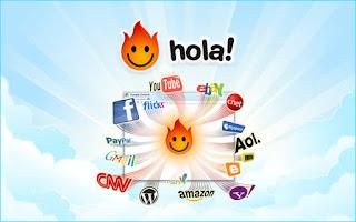 cara menggunakan vpn di pc dengan browser extension