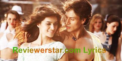 Love Song Lyrics 2019 hindi song lyrics beautiful love songs