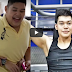 LOOK: Josh Aquino Amazing Transformation From Obese to Hunk