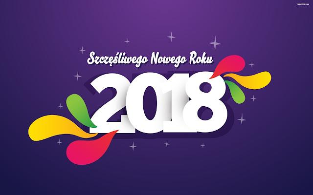 521. Wszystkiego Najlepszego w Nowym Roku !!!