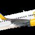 Low cost: Flybondi ya firmó por su primer Boeing 737-800