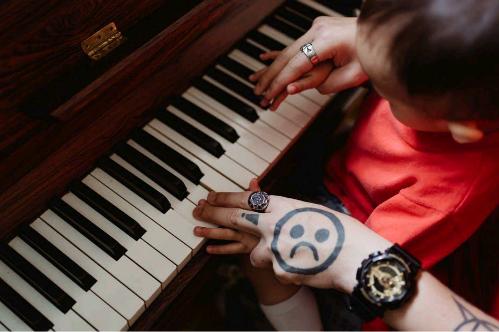 belajar bermain piano