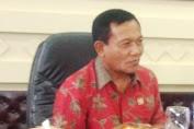 "Usai Pelantikan DPD dan DPC PPWI Lampung, Ir.Anang Prihantoro Berikan Seminar ""Wawasan Kebangsaan"""