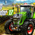 Farming Simulator - L'annonce de son entrée dans le line-up de la Nintendo Switch