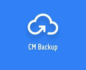 Saviez-vous que CM Backup met fin à son service ?