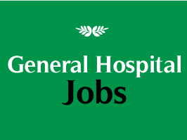 General Hospital Bharuch Recruitment 2020