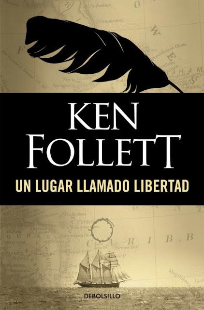 """Ideas para leer """"Un lugar llamado libertad"""""""